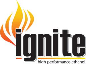 ignite-fuel